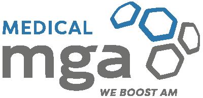 mga_medical-goes-additive