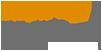 mga_mobility_logo-1