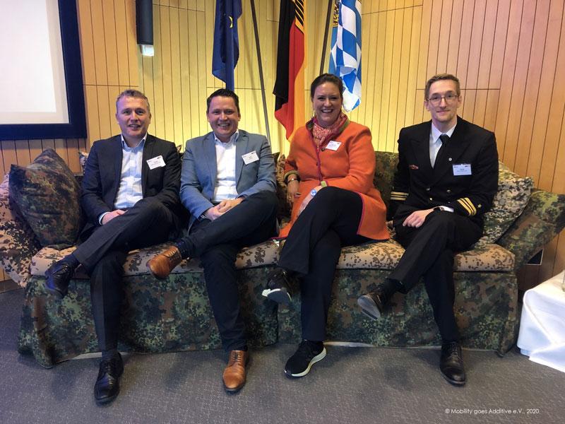 1st-European-Army-Additive-Manufacturing-Symposium