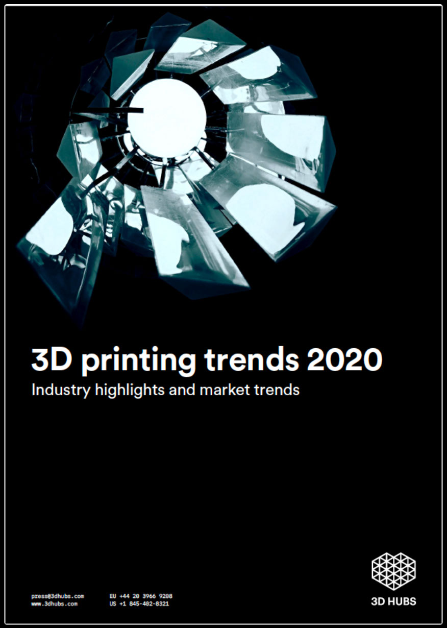 Cover-3DP-Trend-Report-2020