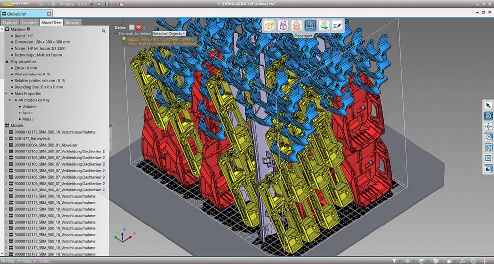 4D_Additive-unterstützt-erstmals-CAD-Engineering-Standards-in-der-Additi...