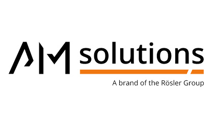 amsolutions