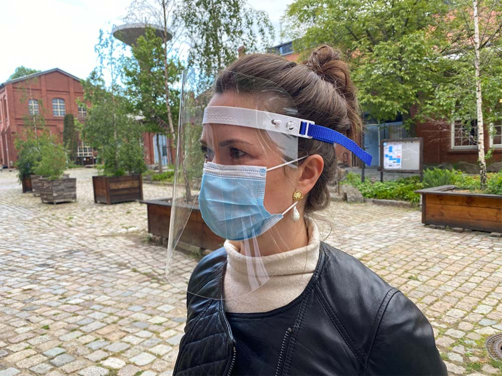 TUEV-Rheinland-provides-fast-track-certification-process-for-face-shields