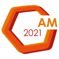 annual_meeting_2021_logo_mobility